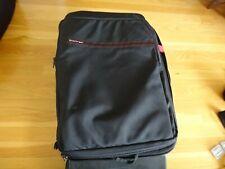 Tamrac Super Pro Camera Roller Travel Bag (Black)