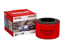 RYCO O2 Rush Performance Air Filter A1784RP FOR FORD RANGER MAZDA BT50 2011~2019