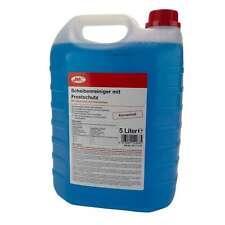 Scheibenfrostschutz Scheibenreiniger Konzentrat Citrus -60°C  (2,78 EUR/l)