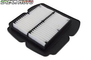 Air Filter For Suzuki SV1000 S-K3, K4, K5, K6, K7 1000 2003 2004 2005
