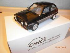 1:18 Otto OT136 Mk1 Ford Fiesta XR2. en Caja, 1250 piezas,!! envío GRATIS Reino Unido