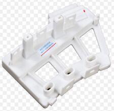 LG Front Loader Washing Machine Motor Hall Sensor WD-1019BD WD-1219BD