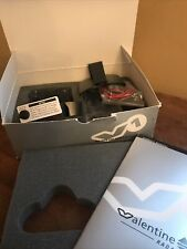 New In Box Valentine one v1 radar detector never used