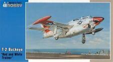 Modellini statici di aerei e veicoli spaziali bianco, scala 1:48