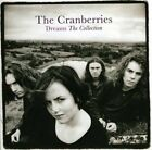 The Cranberries - Dreams The Collection [CD] Sent Sameday*