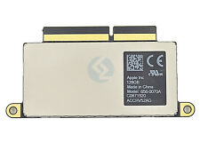 """128GB SSD Solid State Hard Drive 656-0070A for MacBook Pro 13"""" A1708 2016 2017"""