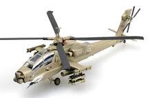 "Easy Model 1/72 AH-64A ""Apache"" División blindada 1st # 37028"