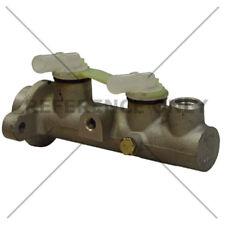 Brake Master Cylinder-Premium Master Cylinder - Preferred Centric 130.65066