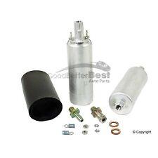 New Walbro Electric Fuel Pump GCL6032 CBC005657 for Jaguar