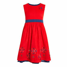 John Lewis Knee Length Formal Dresses (2-16 Years) for Girls