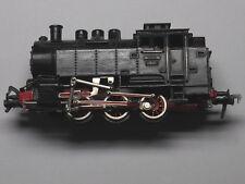 Fleischmann 1320 BR 80 1952
