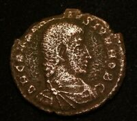 Constantius Gallus IMPERIAL ROMAN COIN  - VERY GOOD CONDITION - GREAT DEAL