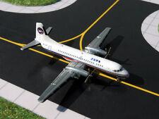 Gemini Jets 1:400 Scale Provincetown-Boston Airlines NAMC YS-11 GJPBA311