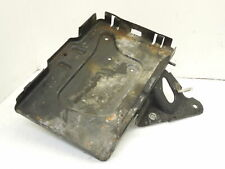Audi 80 Cabriolet Battery Tray