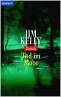 Jim KELLY - Morte IN Moor #B2001351