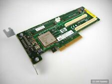 HP 447029-001 Smart Array P400 RAID Controller SATA für DL380, Bulk, Neuw.