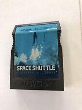 Commodore 64 Space Shuttle Cartridge