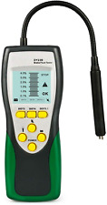 """BELEY Automotive Brake Fluid Tester Oil Moisture Water Detection with 2.2"""" LCD"""