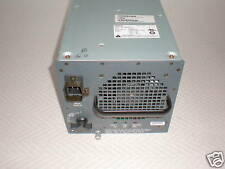 Cisco WS-CAC-1300W AC Power Sup. für Catalyst 6500 6000