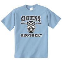 Buddies Not Bullies Kids Youth T-Shirt Tee Anti Bully Saying Peace Love Good