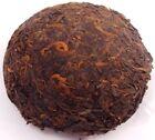 1970's Early Tuocha Pu-erh Tea 90 g