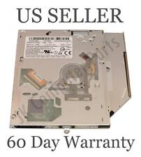 "Apple MacBook Pro 13.3"" A1342 Late 2009 Mid 2010 Superdrive MC516LL/A 661-4736"