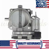 US Bosch Throttle Body A00280750017 1131410125 0280750017 For MercedesBenz E350