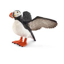 PUFFIN by Schleich/toy/bird/puffins/14721/NEW 2014