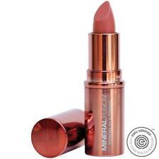 MINERAL FUSION - Lipstick Peony  - 0.14 oz. (4 g)