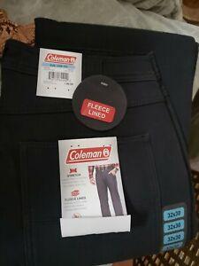 Las Mejores Ofertas En Coleman Pantalones Para Hombres Ebay
