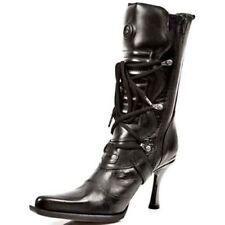 Bottes et bottines pour femme   eBay 8f5fb9f3af62