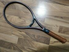 Head Comp Pro Tennis Racquet ( Brand New Old Stock )