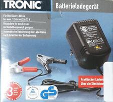 CTEK Motorrad Ladegeräte & Optimierer | eBay