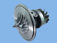 For CUMMINS L10 LTA10 CARGO 3224 3424 H2C H2D Turbo charger CHRA Cartridge Core
