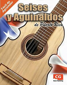 Seises y Aguinaldos de Puerto Rico