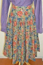 1970s Vintage Skirts for Women