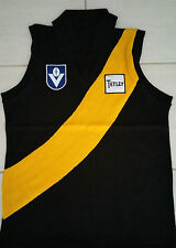 1980 REPLICA RICHMOND PREMIERSHIP JUMPER 100 MADE ONLY BN LIMITED EDITION