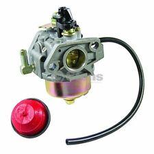 Carburetor Cub Cadet MTD 951-14023A, 951-11303A, 951-14023A Snowblower