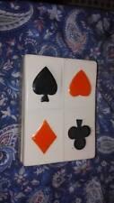 Scatola da gioco in ceramica Pucci Umbertide