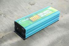 16000w peak 8000w Power Inverter DC 12V to AC 110V , car power tool , converter