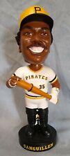 2003 MANNY SANGUILLEN Pittsburgh Pirates PNC Park Bobble Head Limited Edition