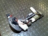 Kraftstoffpumpe Ford Escort Mod. 91 GAL 12 Monate Garantie