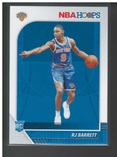 2019-20 Hoops Bk Card #s 201-300 +Inserts (A6563) - You Pick - 10+ FREE SHIP