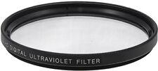 XPhoto Pro Series Multi-coated HD Digital UltraViolet Filter Xt58uv for 58mm