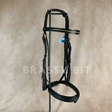 Stubben English Bridle