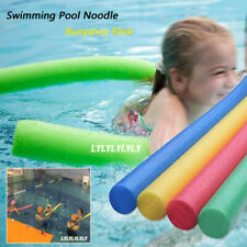 Buoyancy-Stick-Diving-Stick-Pool-Noodle-Water-Float-Swimming-Training-Aid-Stick