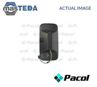 PACOL OUTSIDE REAR VIEW MIRROR LHD ONLY RVI-MR-003 I NEW OE REPLACEMENT