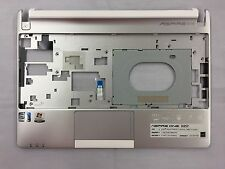 ACER ASPIRE ONE D257 genuino Laptop Touchpad e Poggiapolsi TSA 3 TZe 6 TATN