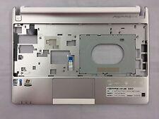 Acer Aspire One D257 Genuine Laptop Touchpad and Palmrest TSA3TZE6TATN