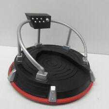 Doctor Who: Dalek Hover Pad, 3.75 inch Figure Range - New